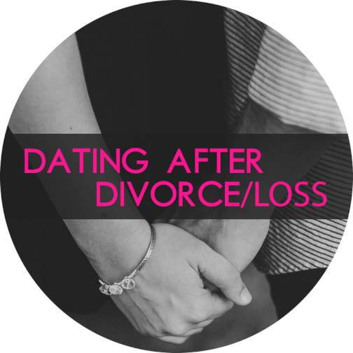 when is it time to start dating after divorce Dating after divorce isn't easy, and will require a great group of people surrounding you to keep you motivated and inspired maybe it's your buddies from work, school, your family, neighbors.